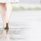 婚活ブログ-あいちん自己紹介