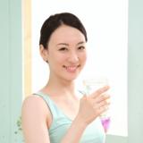 IBJメンバーズ-成婚退会-成婚料
