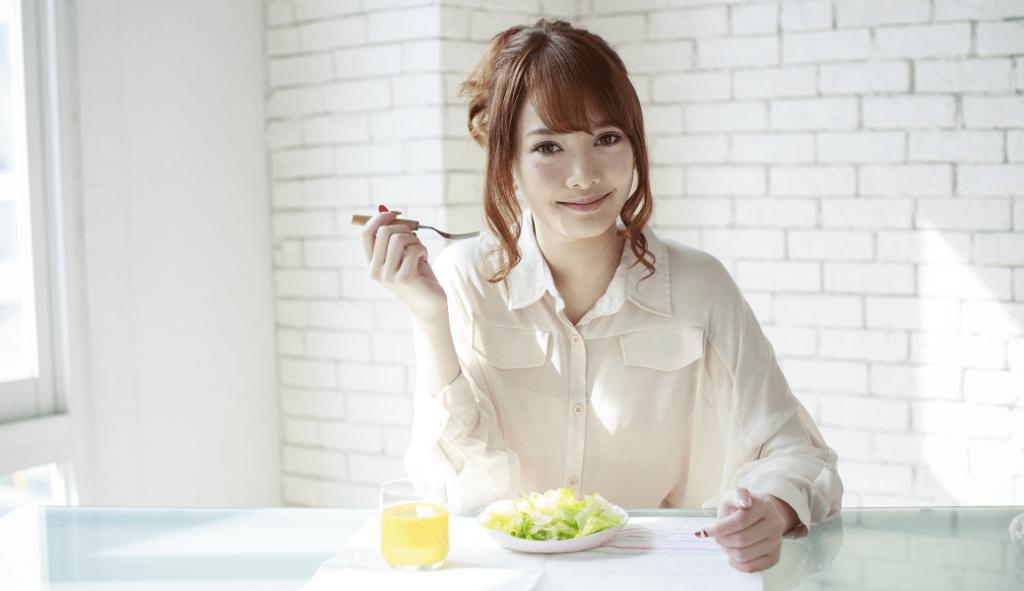 朝食街コン-銀座