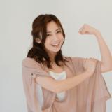 パートナーエージェント-株主優待