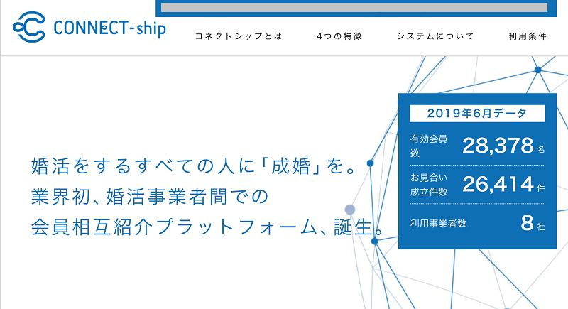コネクトシップ_top画