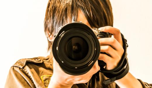 エン婚活エージェント|プロフィール写真はスタジオ撮影がオススメです。
