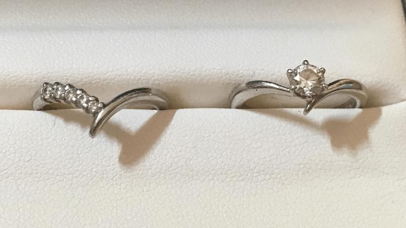 銀座ダイヤモンドシライシ-リングケース-婚約-結婚-指輪