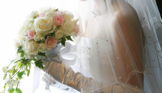 プリンセスブライダルフェア|一生に一度の結婚式、大好きなディズニーで挙げたい